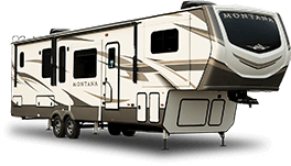 Crestview Rv Superstore Selma Tx Offering New Used